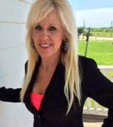 Ava Marie Gutowski, Agent in Bay City, TX