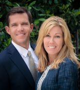 Forbes Halliburton Real Estate, Agent in Los Angeles, CA