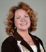 Theresa Steichen, Agent in Blaine, MN