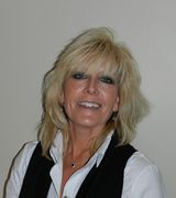 Kathy Shipley, Agent in Purcellville, VA