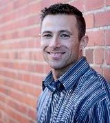 Christopher Crow, Real Estate Agent in Greeley, CO