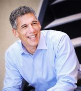 Alan Shafran, Real Estate Pro in Carlsbad, CA