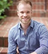 Seth Turner, Real Estate Agent in Washington, DC