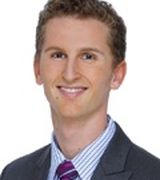 Max Rather, Real Estate Pro in NY,