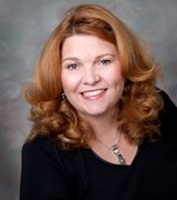 Aileen DeFeo, Real Estate Pro in Orange, CT