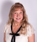 Sherry McNel…, Real Estate Pro in Branson, MO