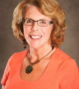 Janice Abbey, Real Estate Pro in Frankfort, IL