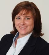 Andrea Stanojevic, Agent in akron, OH