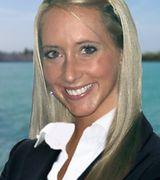 Jennifer Sangbush, Agent in Sarasota, FL