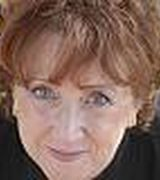 Mary L. Coop…, Real Estate Pro in Catalina Foothills, AZ
