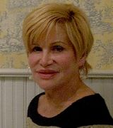 Carolyn Labr…, Real Estate Pro in Island City, OR