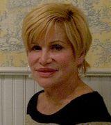Carolyn Labriola, Agent in Island City, OR