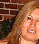Miriam Gomez…, Real Estate Pro in Mckinney, TX