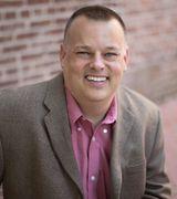 James Olson, Real Estate Pro in Dover, DE