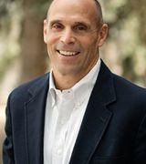 Steve LaPorta, Real Estate Agent in Denver, CO