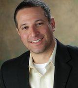 Brett Besmertnik, Real Estate Agent in Hicksville, NY
