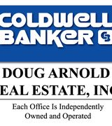Coldwell Banker Doug Arnold, Agent in Davis, CA