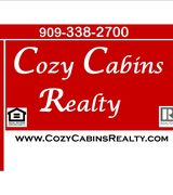 CozyCabinsR…, Real Estate Pro in Crestline, OH