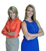 Laura & Lisa…, Real Estate Pro in Ellicott City, MD
