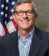 Al Brown, Agent in ST SIMONS ISLAND, GA