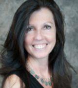 Dawn Nickles, Real Estate Pro in Williamsport, PA