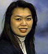 Rita Liang, Agent in CT,