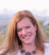 Shannon Toland, Real Estate Agent in Braintree, MA