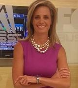 The DistinctiveGroup Tiffany Lachnidt, Agent in Colorado Springs, CO