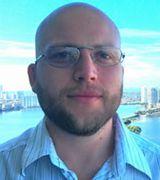 Johnn Garcia, Real Estate Pro in North Miami, FL