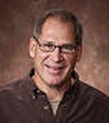 Dave Elmquist, Agent in Belt, MT