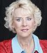 Bonnie Adkins, Agent in Anderson, SC