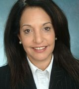 Debbie Chase, Real Estate Pro in Ridgefield, CT