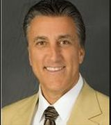 Rich Bennardo, Real Estate Pro in Lindenhurst, NY