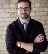 Alex Moros, Real Estate Pro in Maple Grove, MN