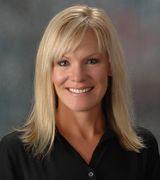 Trina Zahl, Real Estate Agent in Monument, CO