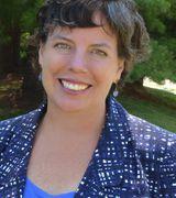 Ellen Ing, Agent in Burke, VA