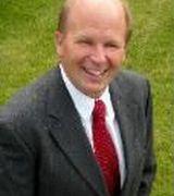 Doug VanEtten, Real Estate Pro in Grand Junction, CO