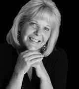Barbara Gust…, Real Estate Pro in Orange, CA