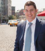 Nick Agostin…, Real Estate Pro in New York, NY