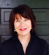 Catherine Cage, Agent in Monroe, GA