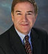 Don Lewis, Real Estate Pro in Gainesville, GA