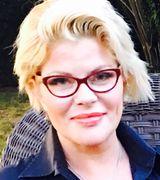 Denise Brewer, Real Estate Pro in Tulsa, OK
