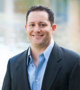Ryan Jeffreys, Real Estate Agent in Aventura, FL