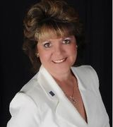 Kathy  Jacob…, Real Estate Pro in Apolo Beach, FL