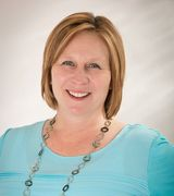 Rae Ann Arrigoni, Real Estate Agent in Waterford, WI