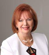 Carol Blawn, Agent in Ormond Beach, FL