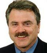 Gary Taylor, Agent in Bristol, TN