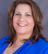 Tammy Medigo…, Real Estate Pro in Mesa, AZ