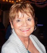 Lorraine Gatti, Real Estate Agent in Orange Beach, AL