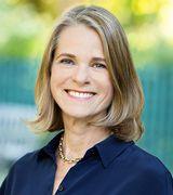 Tamara Pulsts, Agent in Menlo Park, CA